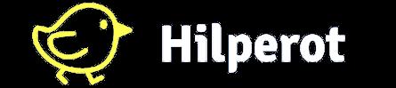 Hilperot.fi